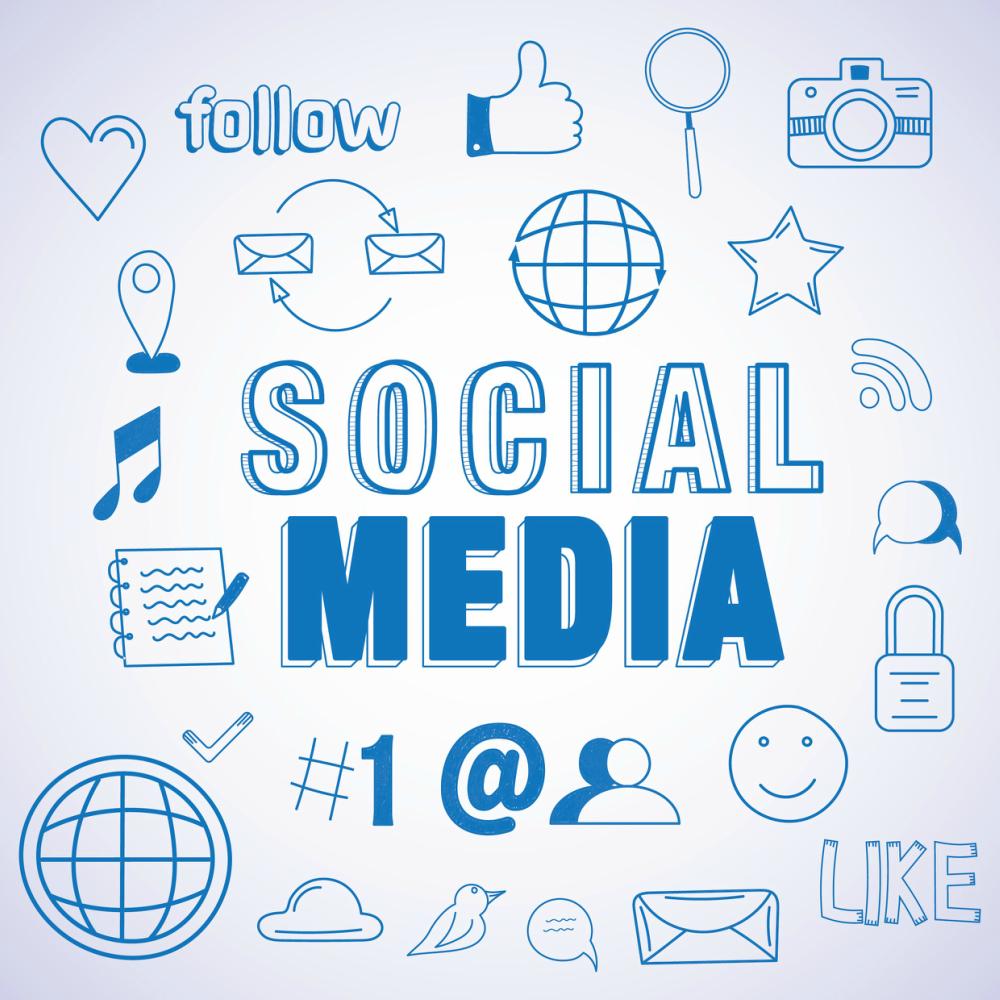 Social Media Marketing Plano